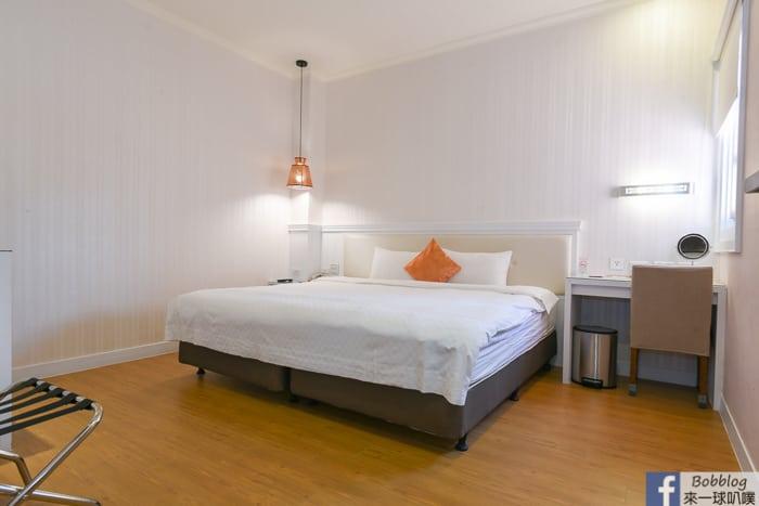 Taitung JOY HOTEL 25