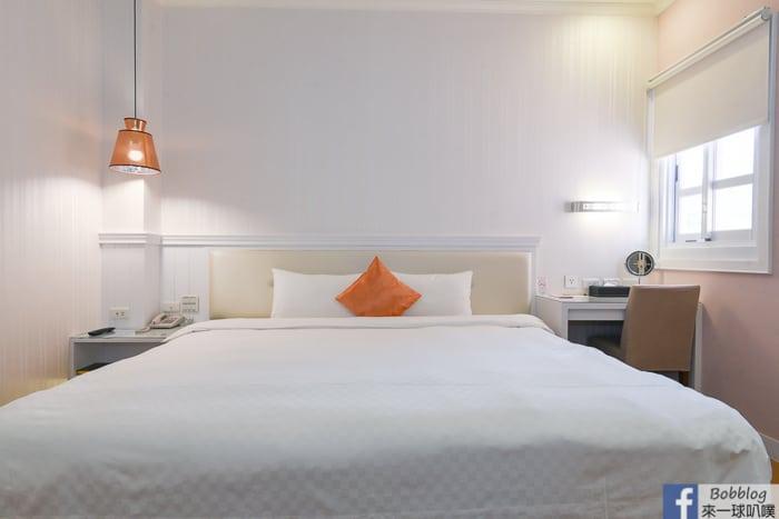 Taitung JOY HOTEL 26