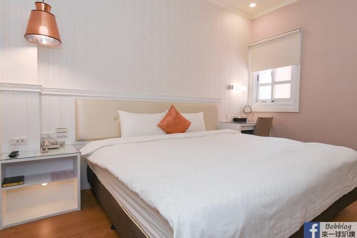 Taitung JOY HOTEL 35