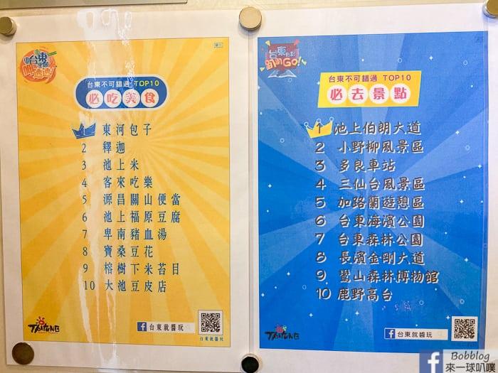 Taitung JOY HOTEL 51
