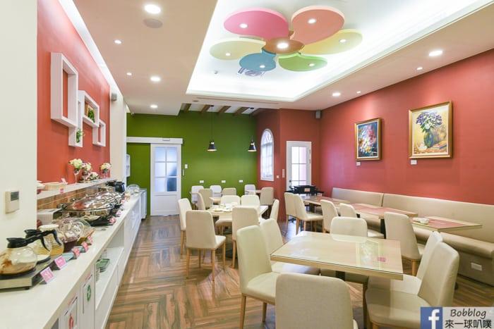 Taitung JOY HOTEL 72