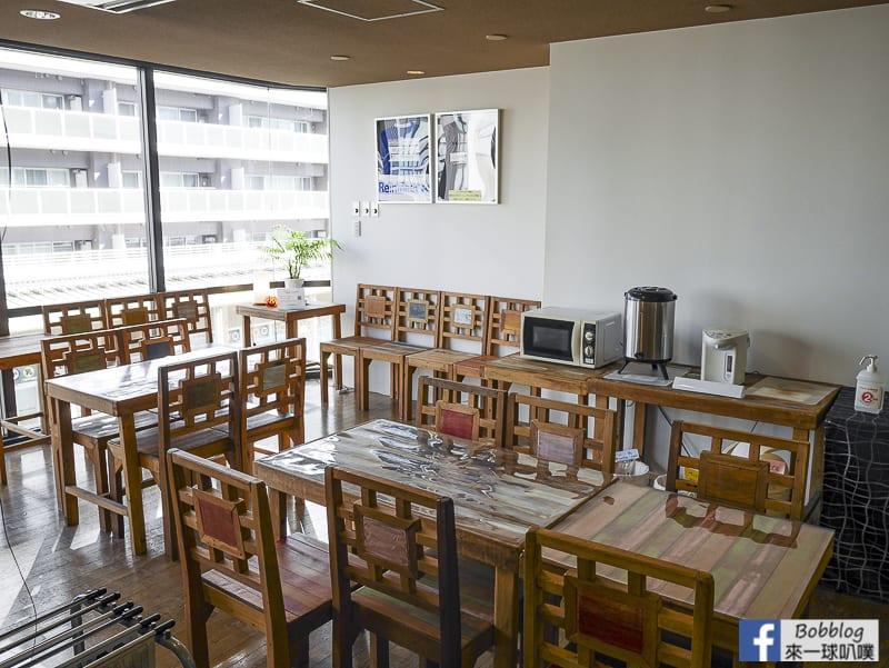 Art Hotel Color Aomori 36