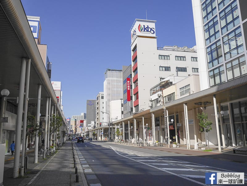 Art Hotel Color Aomori 40