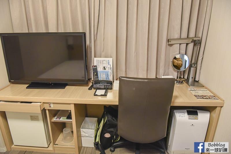 Daiwa Roynet Hotel Morioka 13