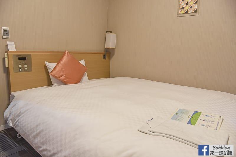 Daiwa Roynet Hotel Morioka 15