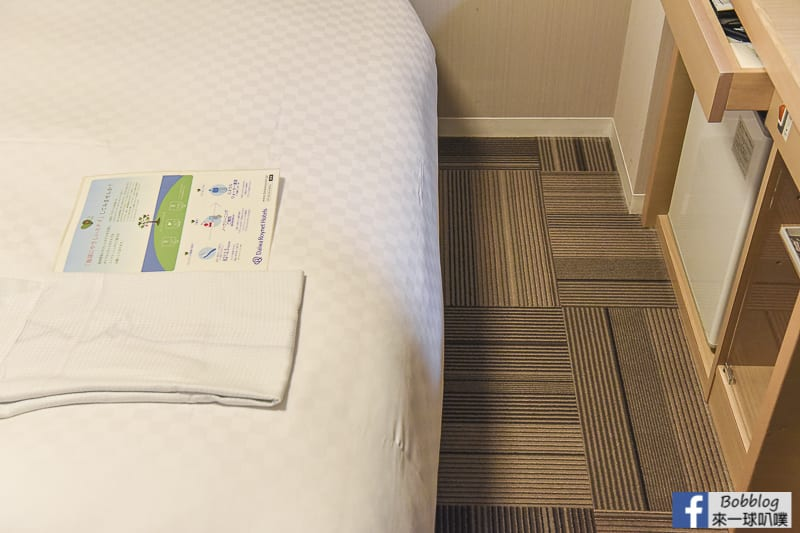 Daiwa Roynet Hotel Morioka 17