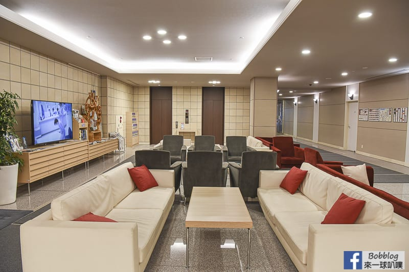 Daiwa Roynet Hotel Morioka 2