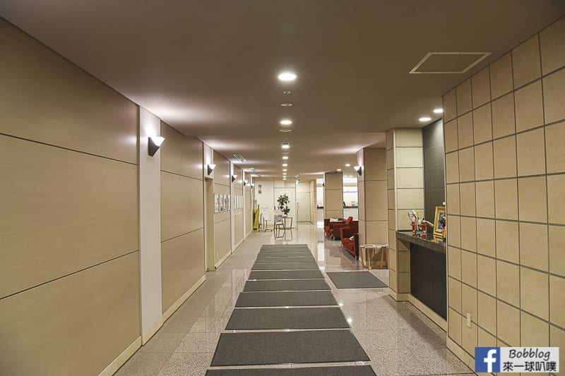 Daiwa Roynet Hotel Morioka 6