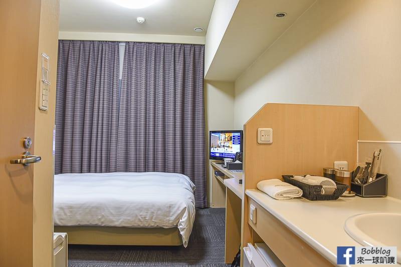 Dormy Inn Sendai Annex Natural Hot Spring 3