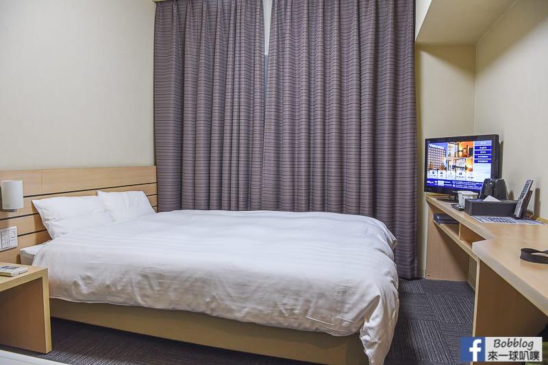 Dormy Inn Sendai Annex Natural Hot Spring 5