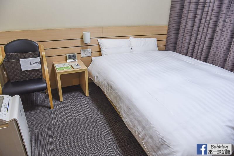 Dormy Inn Sendai Annex Natural Hot Spring 6