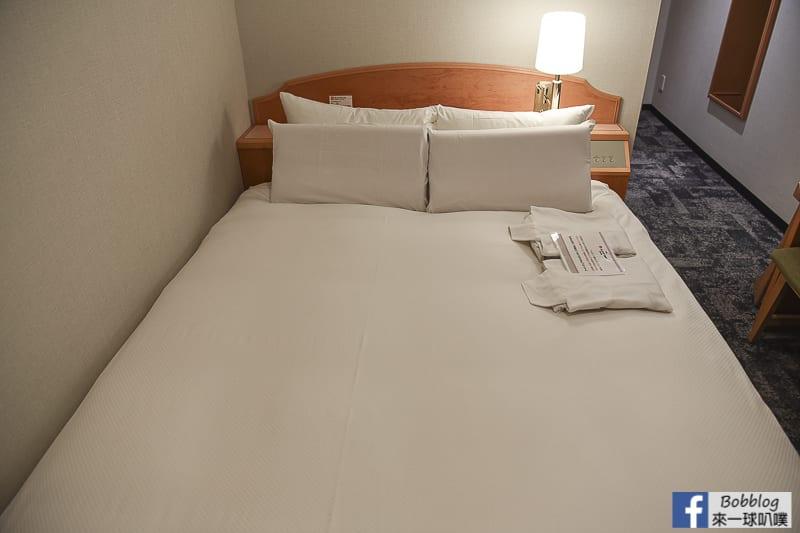 Hotel JAL City Aomori 16
