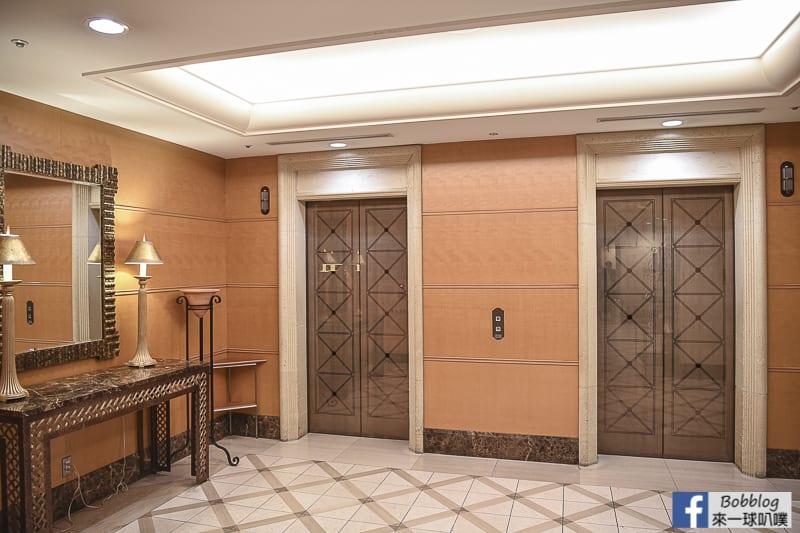 Hotel Metropolitan Morioka New Wing 2