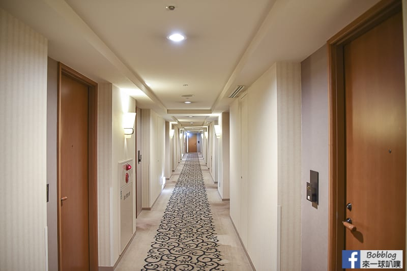 Hotel Metropolitan Morioka New Wing 6