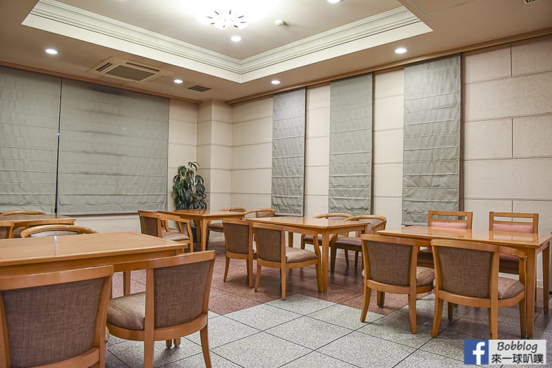 Hotel Route Inn Aomori Ekimae 11