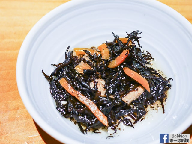 東京六本木美食-豚組食堂炸豬排(好吃菲力豬排) @來一球叭噗日本自助