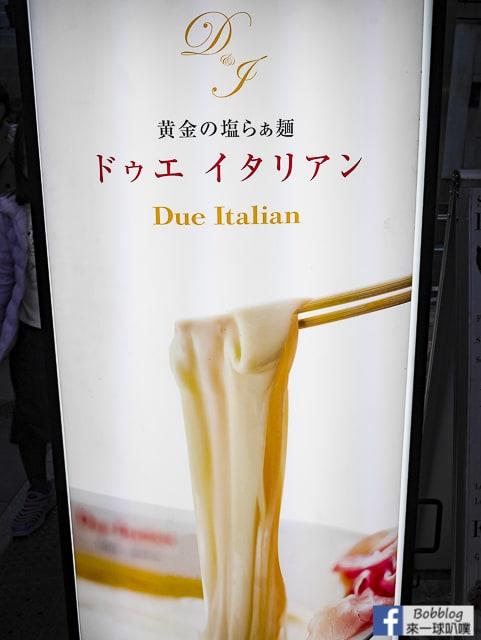 Due Italian-2