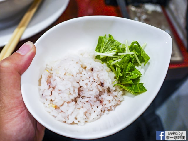 東京美食-黃金鹽拉麵Due Italian(東京米其林拉麵,起司拉麵) @來一球叭噗日本自助攻略