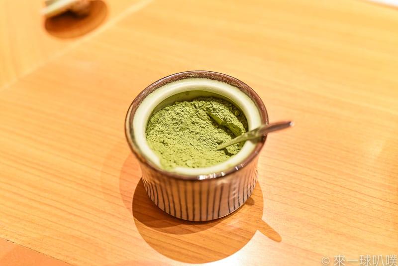Himawari Sushi Shintoshin 10