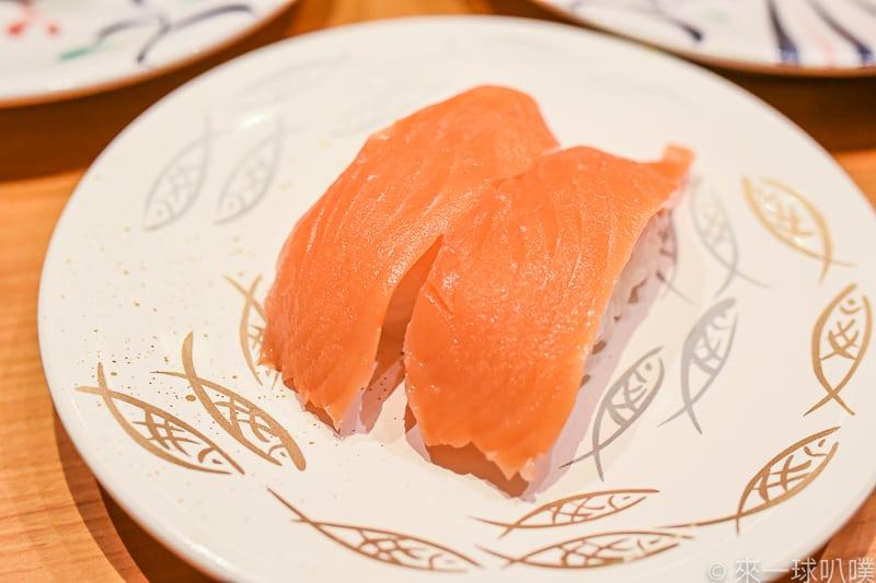 Himawari Sushi Shintoshin 14