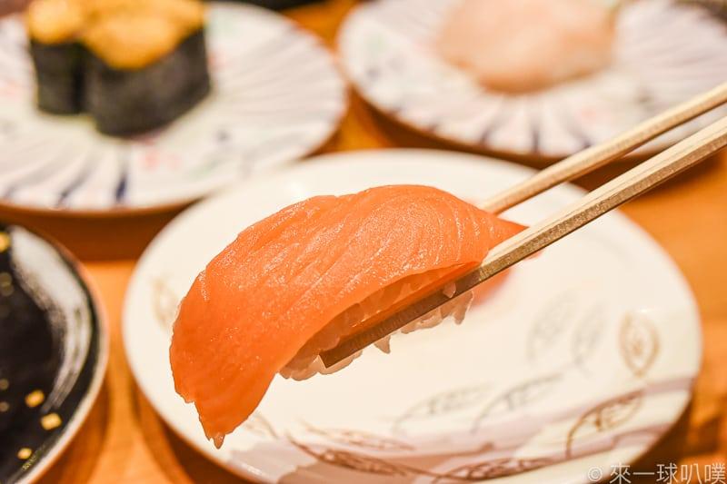 Himawari Sushi Shintoshin 21