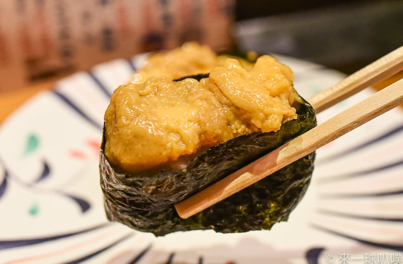 Himawari Sushi Shintoshin 23