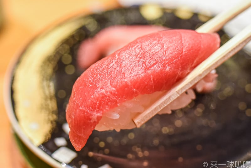 Himawari Sushi Shintoshin 24