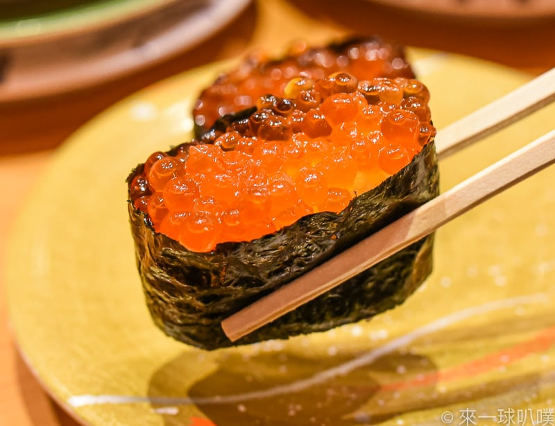 Himawari Sushi Shintoshin 29