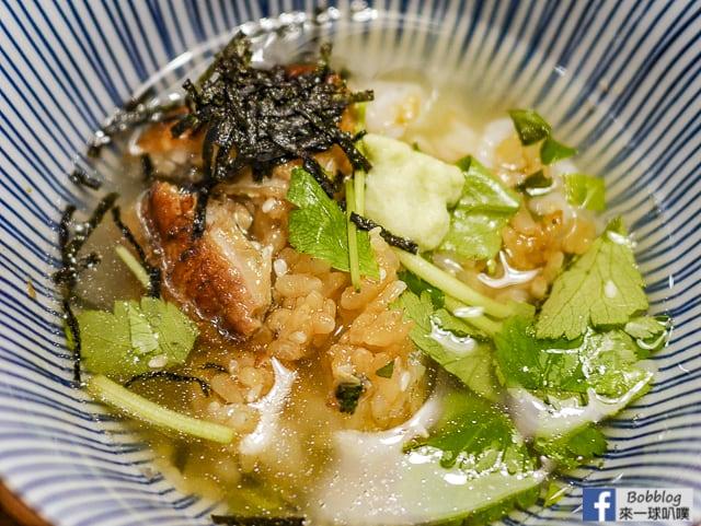琦玉川越美食-川越いちのや鰻魚飯(190年鰻魚飯老店) @來一球叭噗日本自助攻略