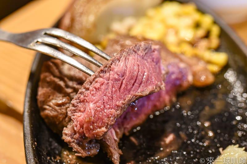 Meat Winery Akihabara 32