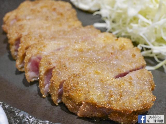 asakusa-gyuukatsu-13