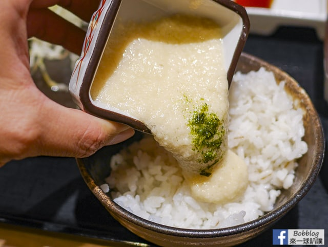 asakusa-gyuukatsu-39
