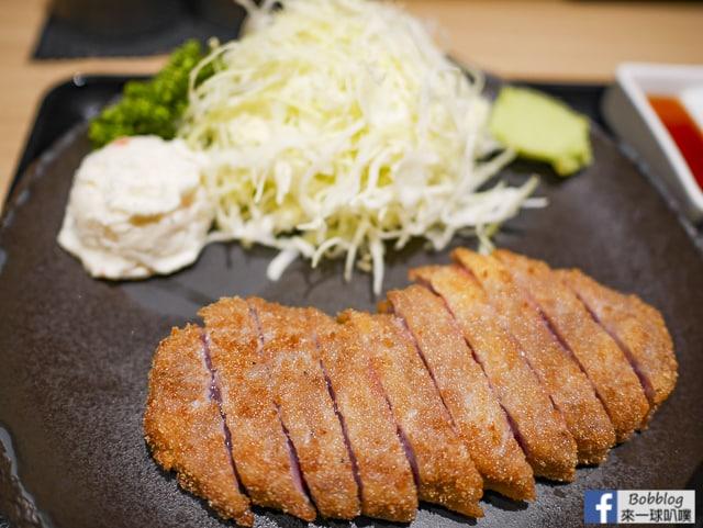 asakusa-gyuukatsu-7