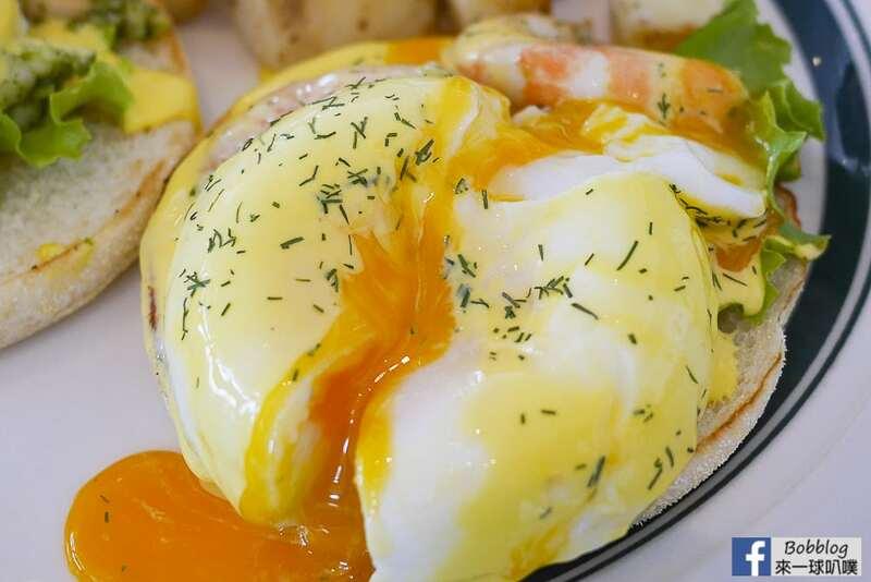 eggsnthingsjapan-31