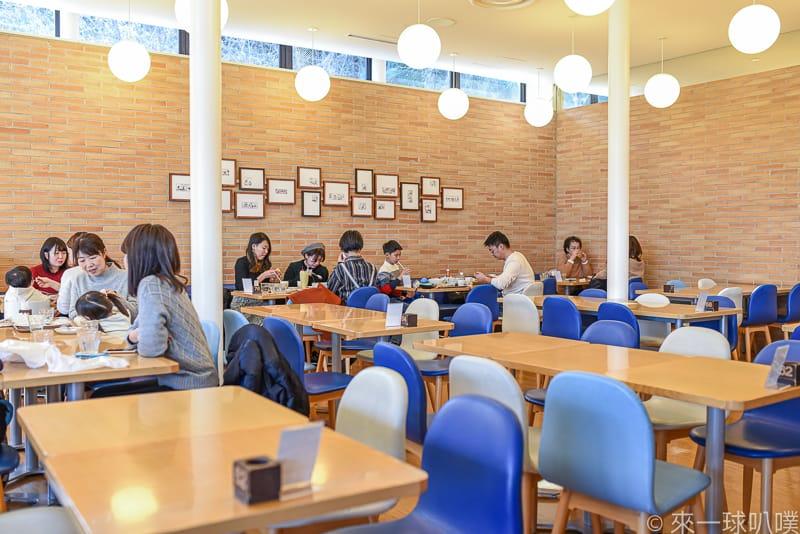 Fujiko museum 73