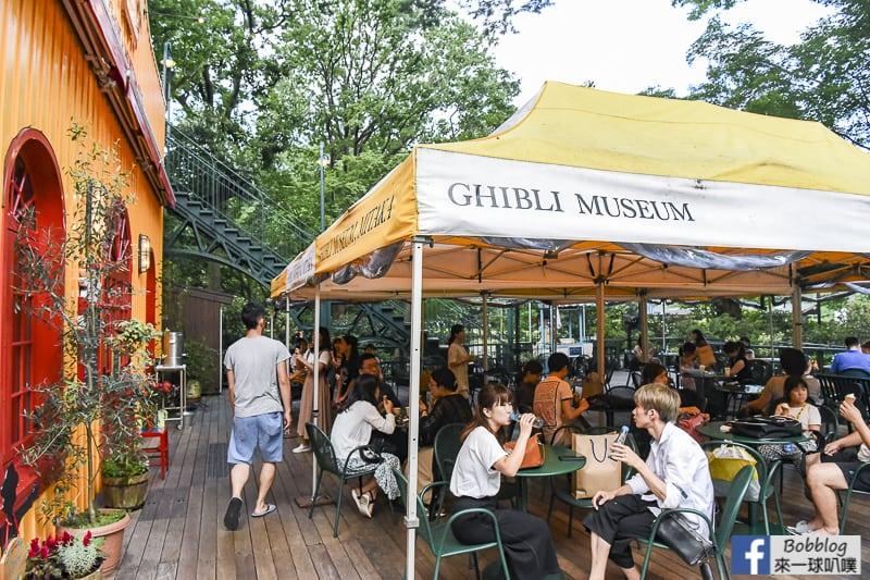 ghibli-museum-23