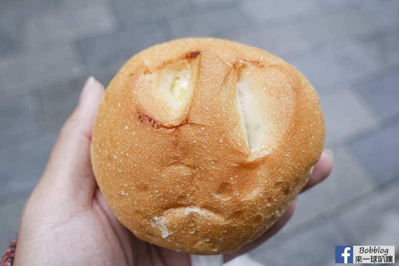 Ginzakimuraya 30