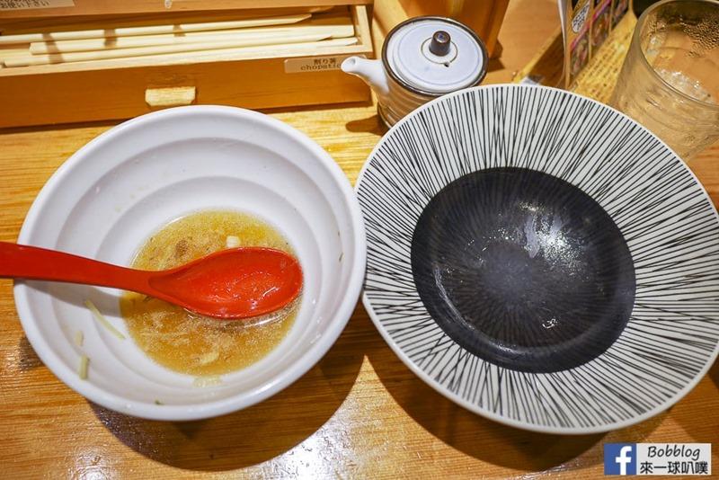 takahashi-ramen-36