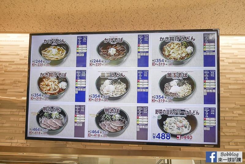 Tokyo university restaaurant 21
