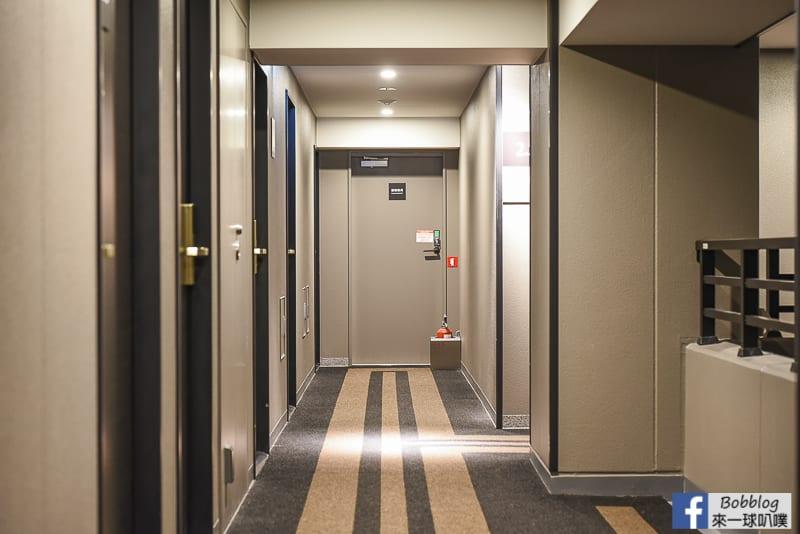 APA Hotel Asakusa Ekimae 10