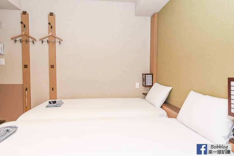 Asakusa Hotel Hatago 27