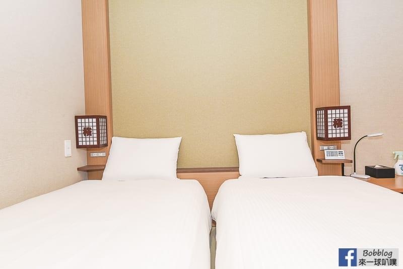 Asakusa Hotel Hatago 37