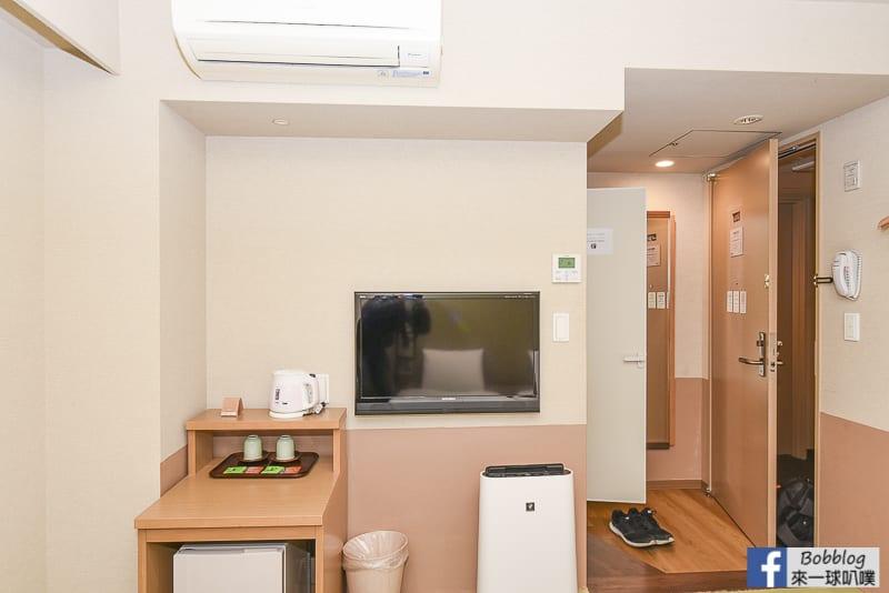 Asakusa Hotel Hatago 38