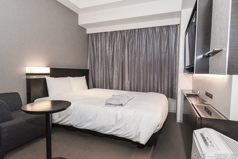 Daiwa Roynet Hotel Ginza 36