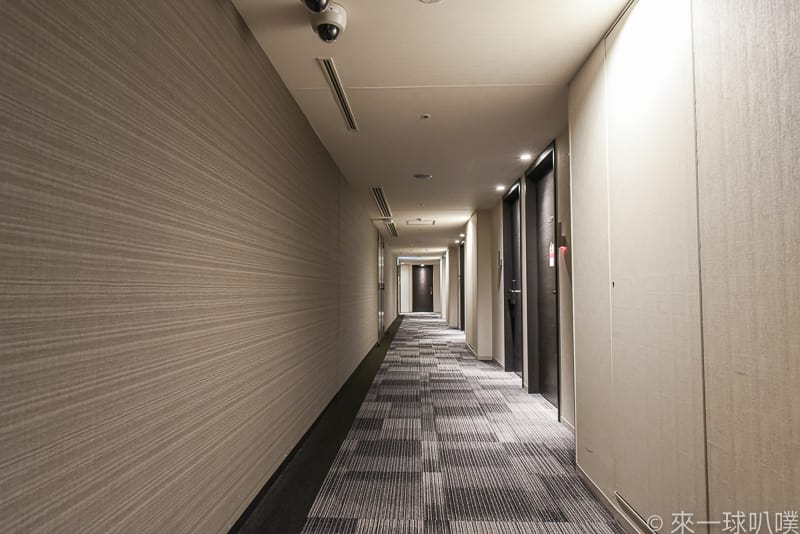 Daiwa Roynet Hotel Ginza 39
