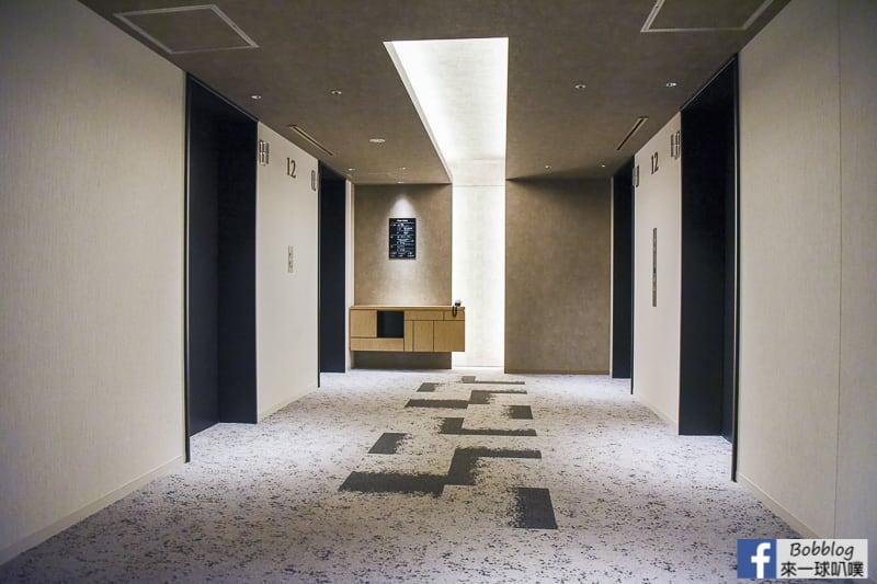 Daiwa-Roynet-Hotel-Tokyo-Ariake-11