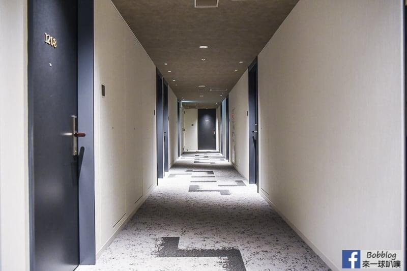 Daiwa-Roynet-Hotel-Tokyo-Ariake-12