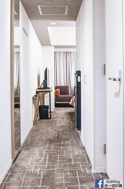 Daiwa-Roynet-Hotel-Tokyo-Ariake-13