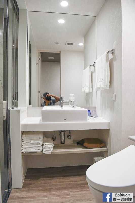 Daiwa-Roynet-Hotel-Tokyo-Ariake-15
