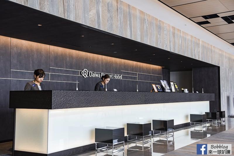 Daiwa-Roynet-Hotel-Tokyo-Ariake-2
